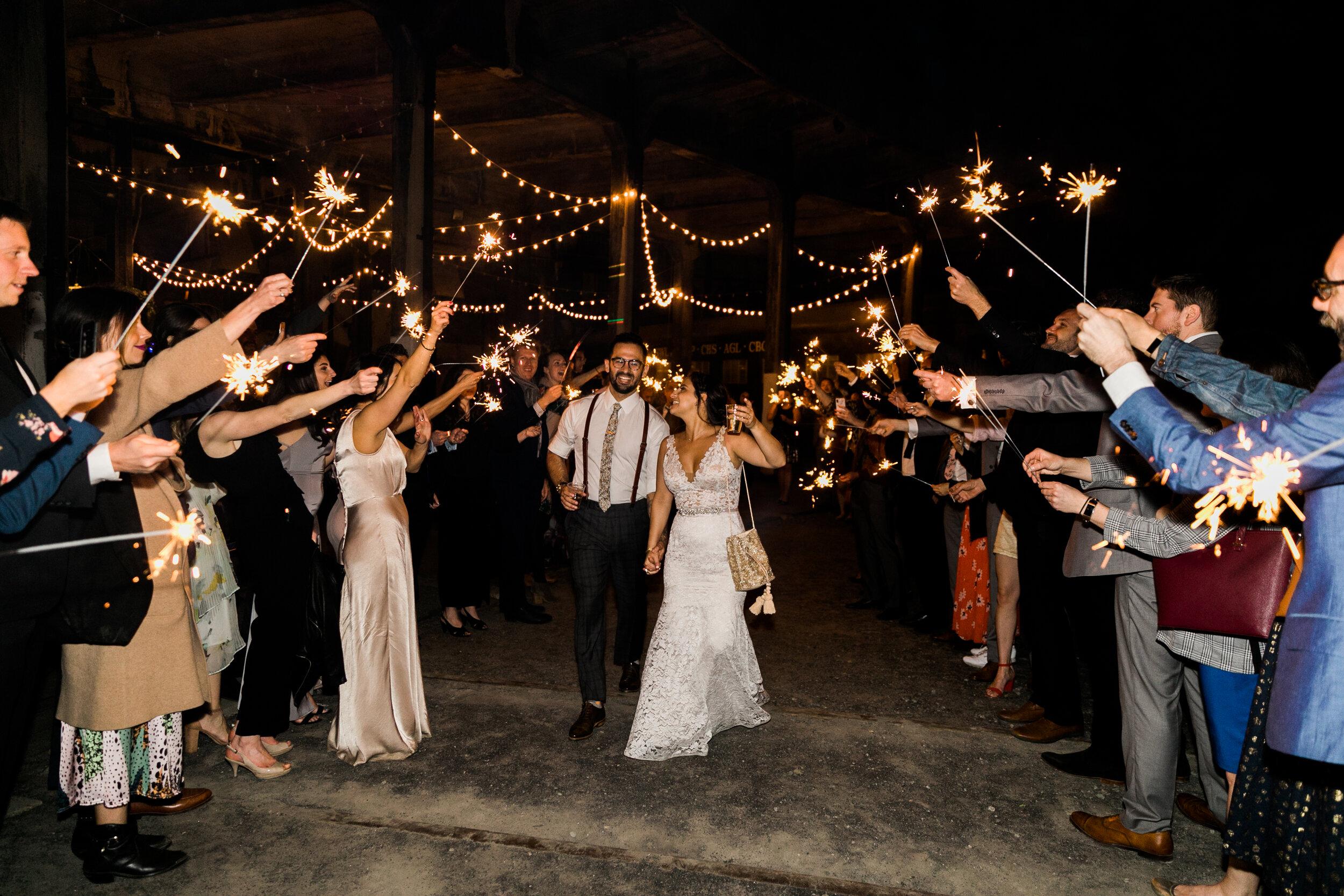 ivory-and-beau-blog-weddings-ivory-and-beau-couple-dominique-and-andres-savannah-florist-wedding-planning-savannah-bridal-boutique-wedding-flowers-KIP_WEBERWEDDING_RAILROADMUSEUM-1877.JPG