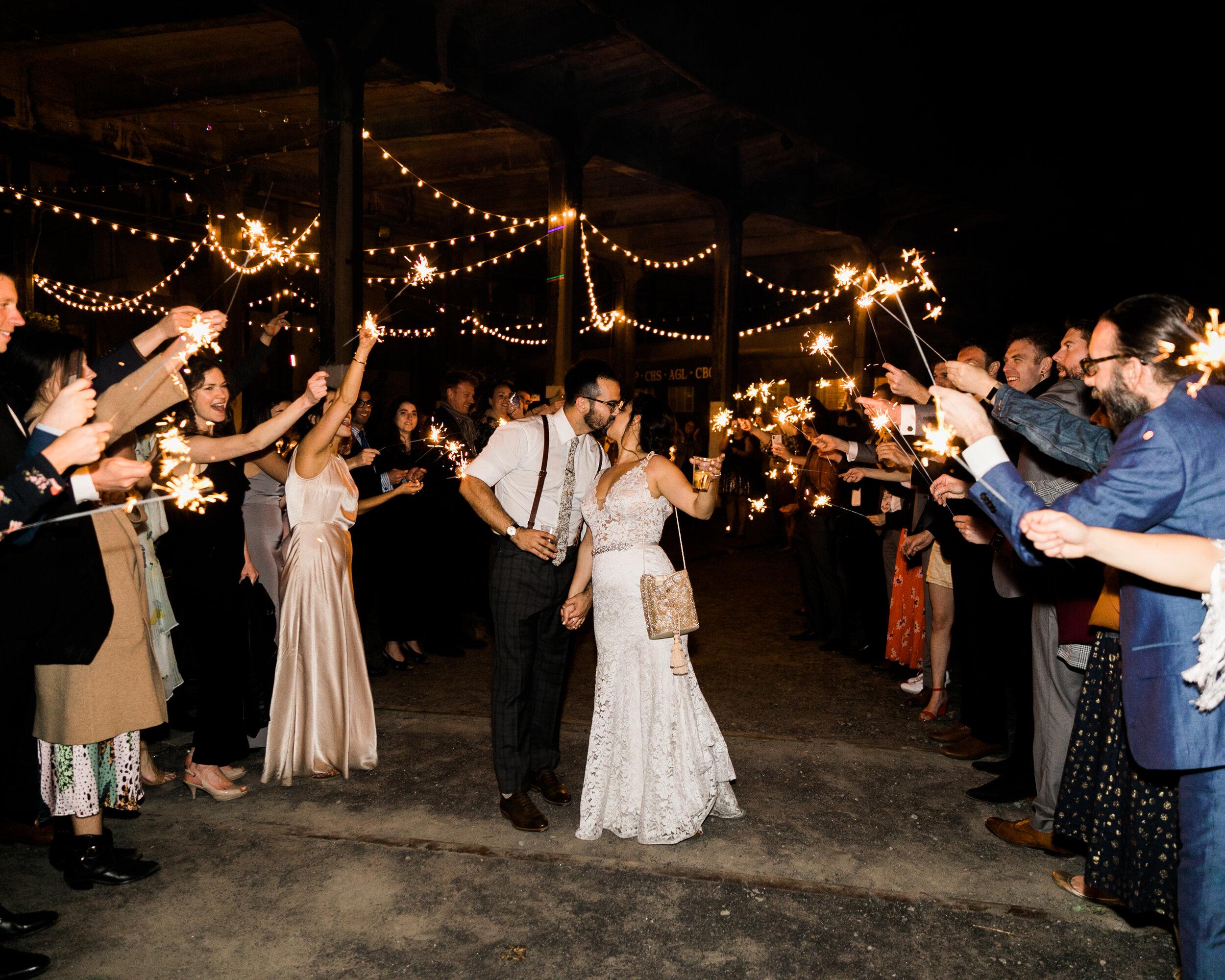 ivory-and-beau-blog-weddings-ivory-and-beau-couple-dominique-and-andres-savannah-florist-wedding-planning-savannah-bridal-boutique-wedding-flowers-KIP_WEBERWEDDING_RAILROADMUSEUM-1879.JPG