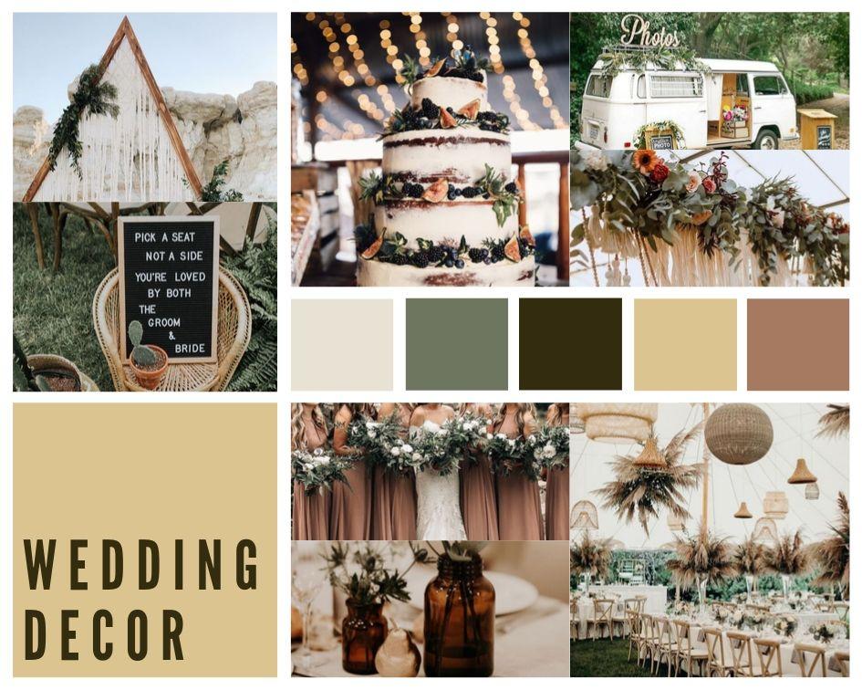 ivory-and-beau-blog-finding-your-wedding-scheme-savannah-wedding-planner-boho-rustic-wedding.jpg