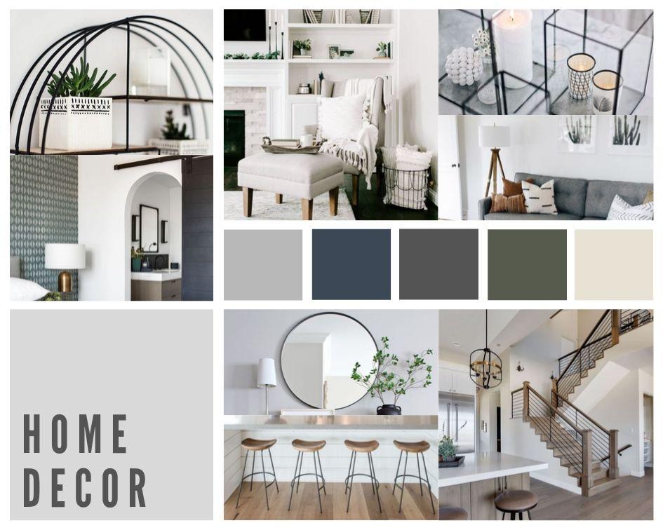 ivory-and-beau-blog-finding-your-wedding-scheme-savannah-wedding-planner-clean-neutral-home-decor.jpg