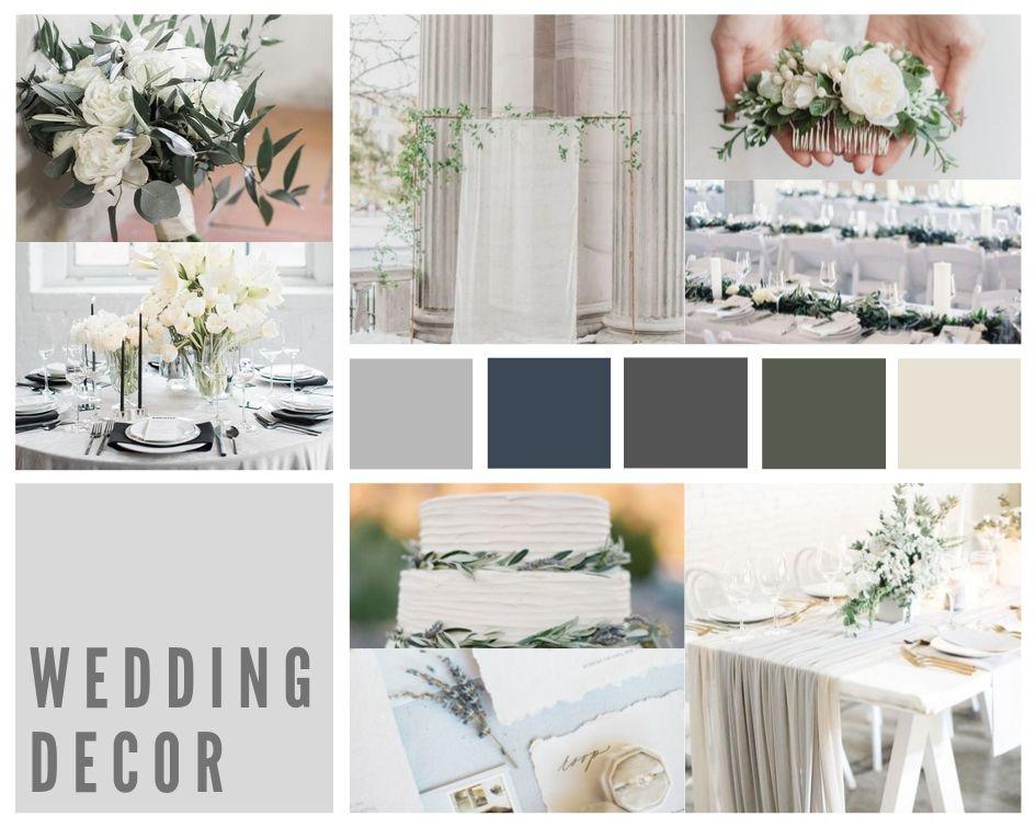 ivory-and-beau-blog-finding-your-wedding-scheme-savannah-wedding-planner-clean-neutral-wedding.jpg