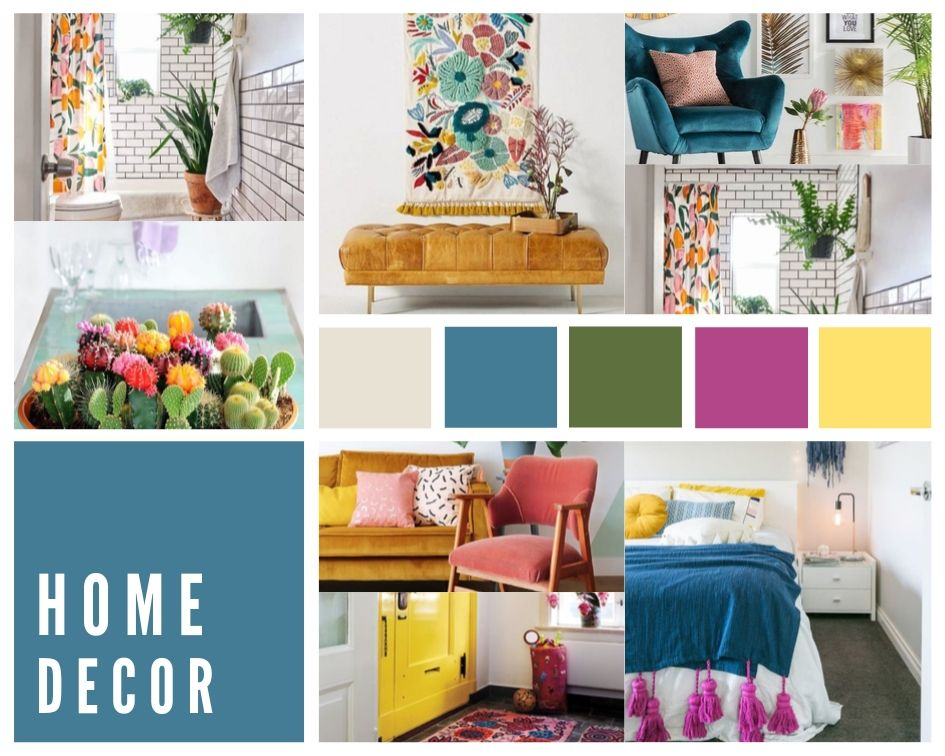 ivory-and-beau-blog-finding-your-wedding-scheme-savannah-wedding-planner-fun-bright-home-decor.jpg