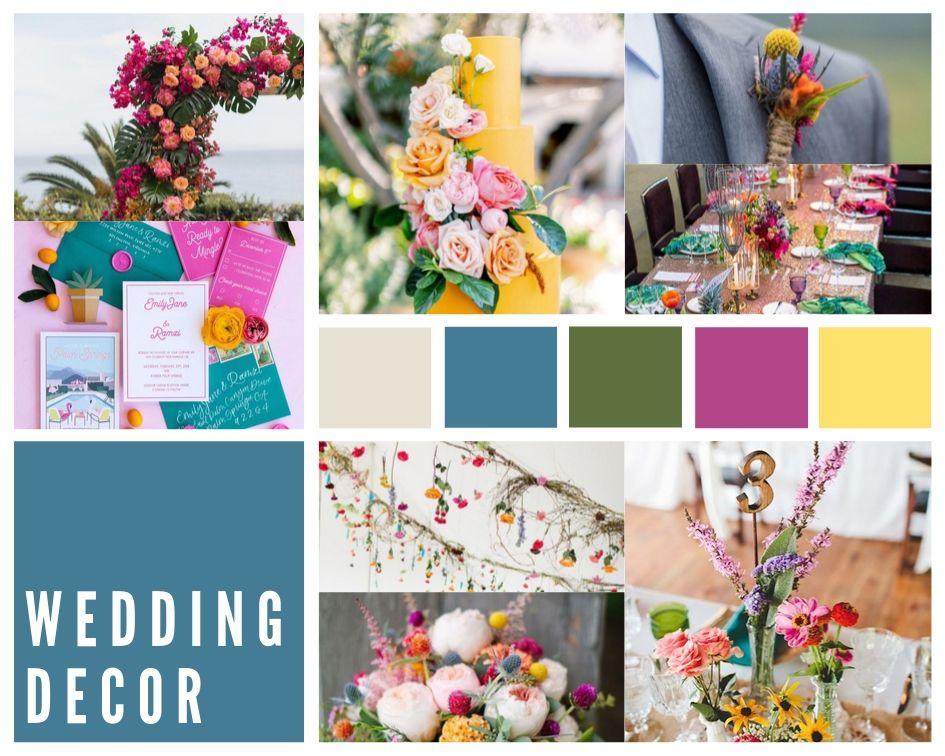 ivory-and-beau-blog-finding-your-wedding-scheme-savannah-wedding-planner-fun-bright-wedding.jpg