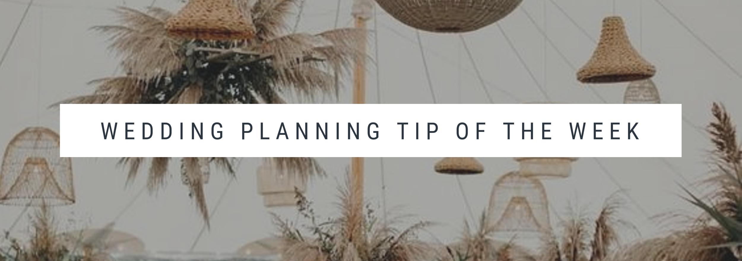 ivory-and-beau-blog-savannah-wedding-planner-wedding planning tip of the week.png
