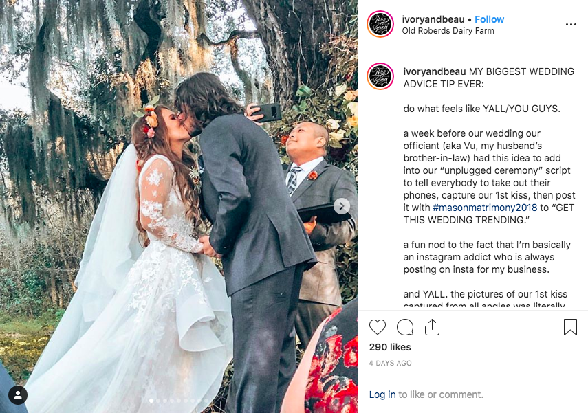 ivory-and-beau-blog-most-liked-instagram-post-savannah-wedding-planner-bridal-boutique.png