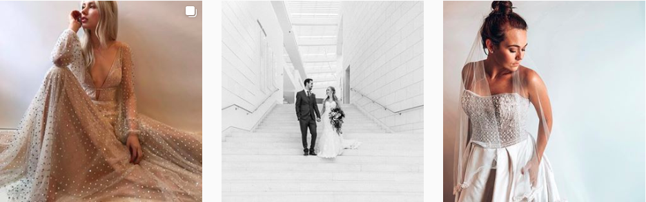 ivory-and-beau-blog-instagram-feed-savannah-wedding-planner-bridal-boutique.png