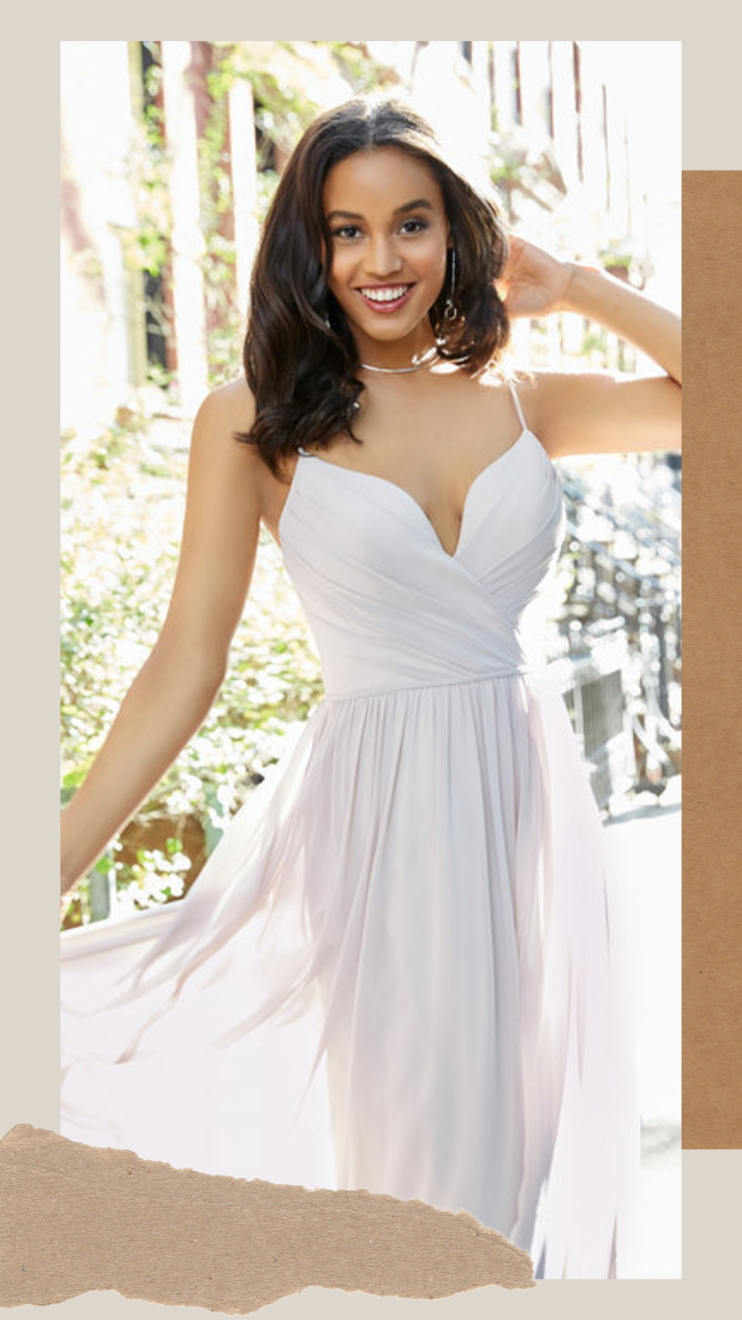 ivory-and-beau-blog-current-happenings-special-occasion-dresses-sale-hayley-paige-occasions.png