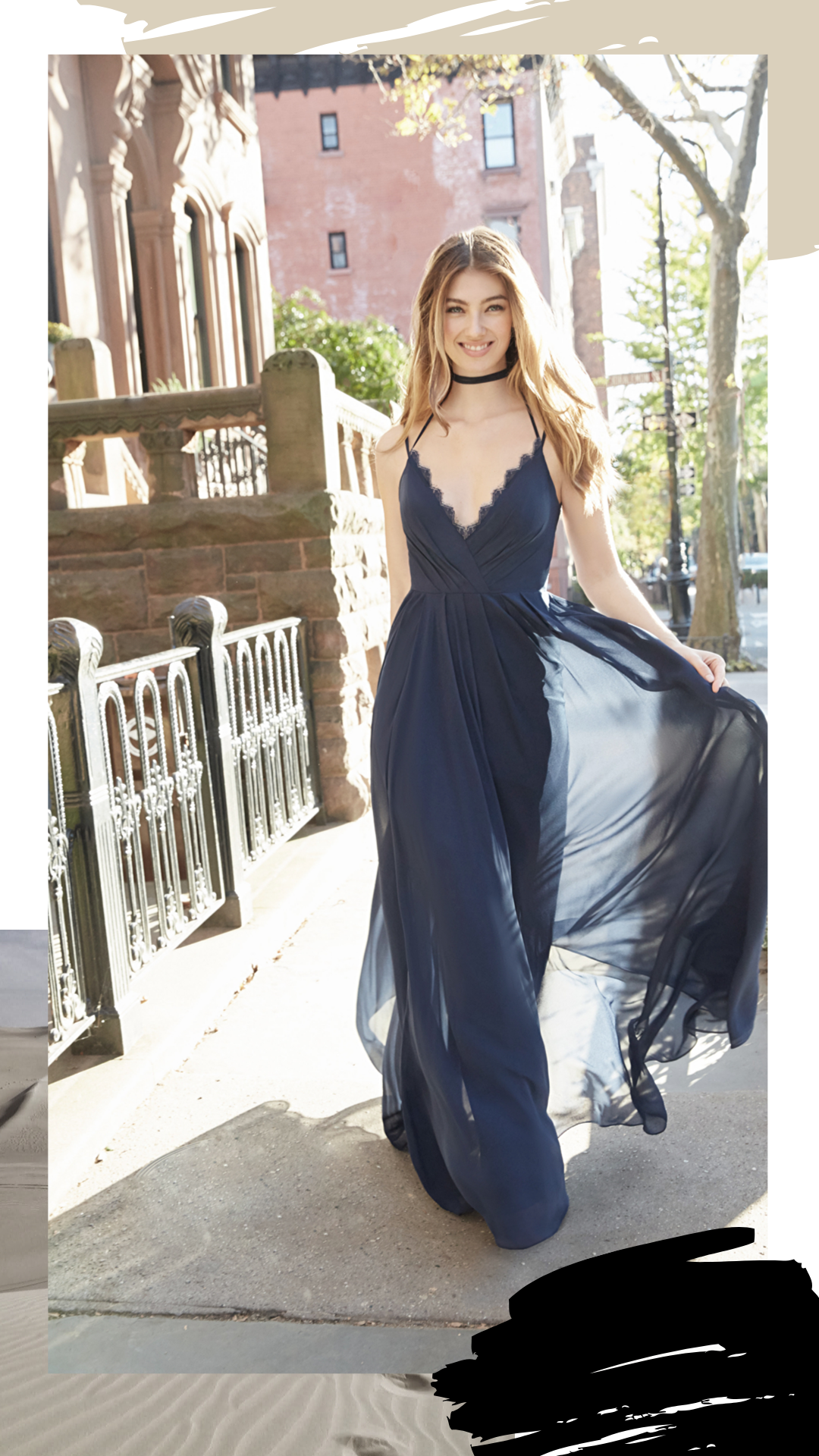 ivory-and-beau-blog-current-happenings-special-occasion-dresses-sale-hayley-paige-occasions2.png