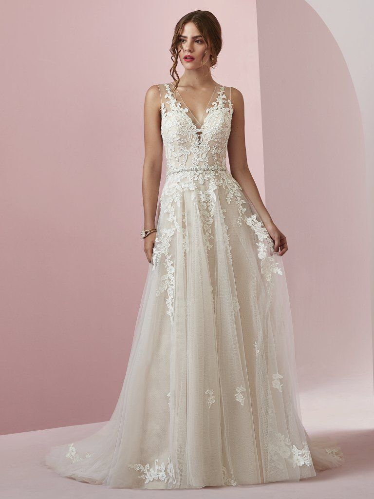 ivory-and-beau-wedding-dresses-of-the-week-savannah-bridal-boutique-Rebecca-Ingram-Camille-8RC691-Alt4.jpg