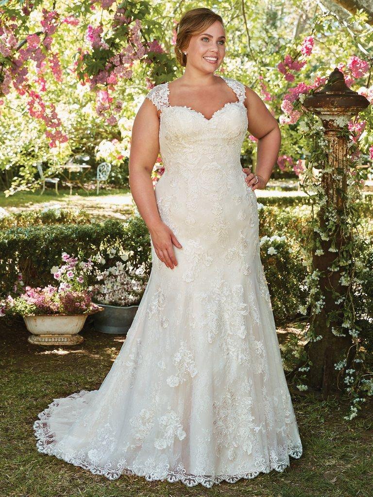 ivory-and-beau-wedding-dresses-of-the-week-savannah-bridal-boutique-Rebecca-Ingram-Wedding-Dress-Brenda-7RS303-Plus-Main.jpg