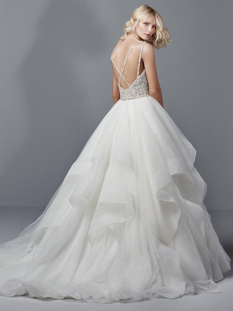 ivory-and-beau-wedding-dresses-of-the-week-savannah-bridal-boutique-Sottero-and-Midgley-Wedding-Dress-Micah-7SS604-Back.jpg