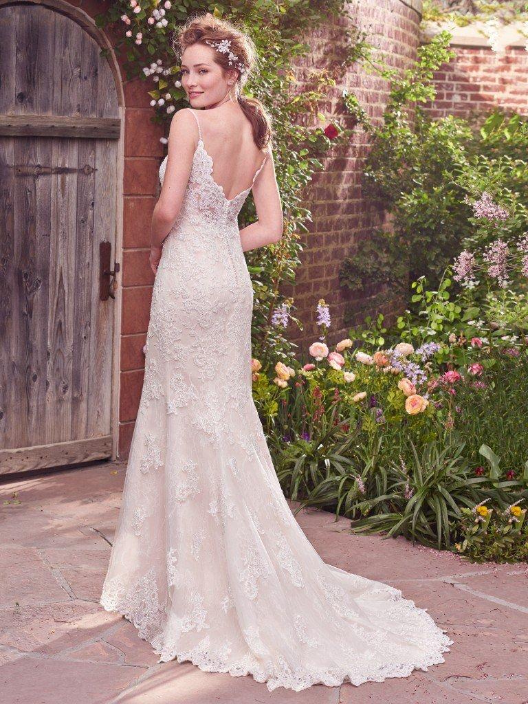 ivory-and-beau-wedding-dresses-of-the-week-savannah-bridal-boutique-Rebecca-Ingram-Wedding-Dress-Drew-7RT412-Back.jpg