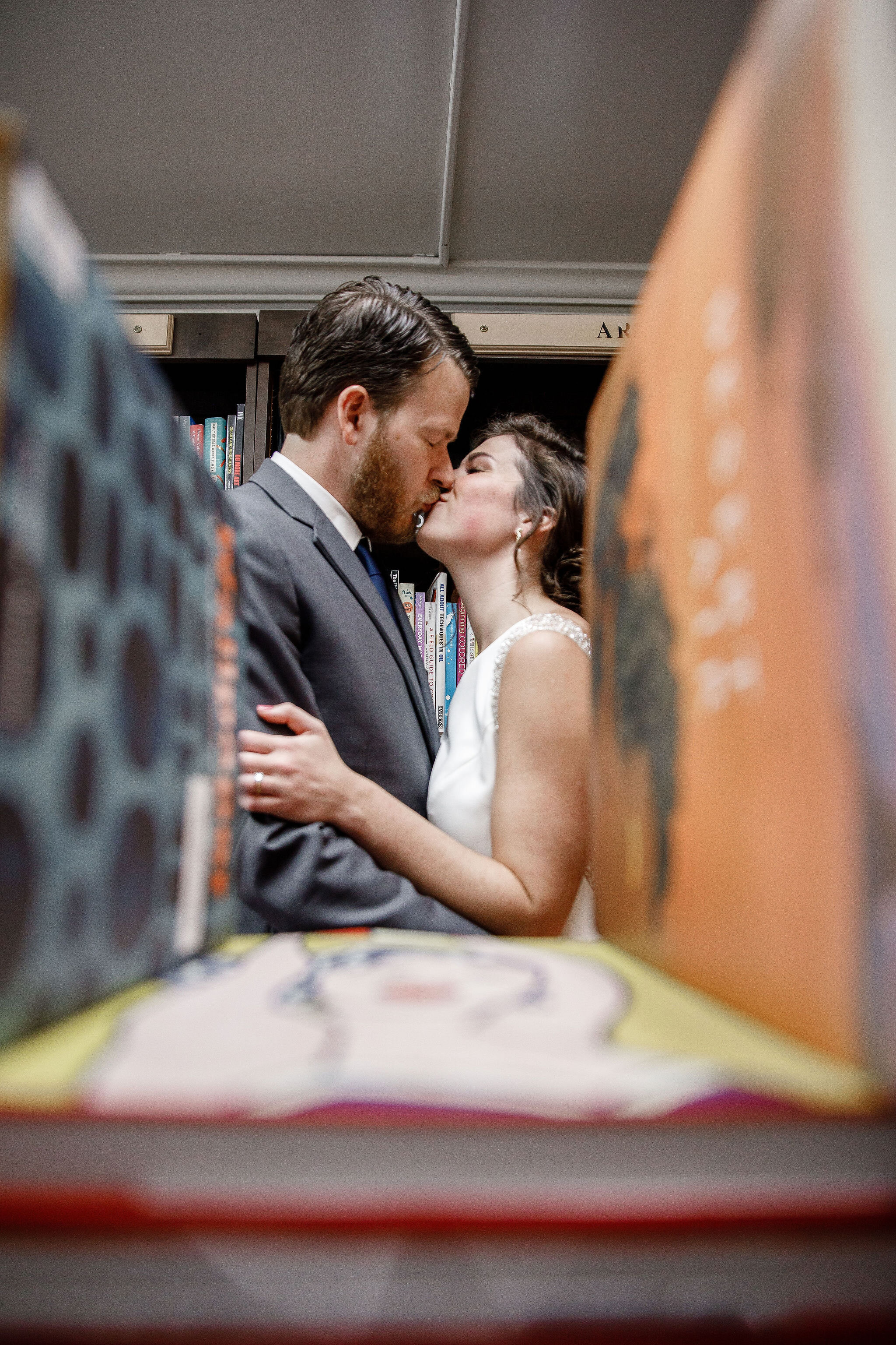 ivory-and-beau-blog-couple-and-florals-shannon-and-mike-wedding-savannah-wedding-planner-savannah-florist-savannah-wedding-southern-florist-southern-wedding-alida-hotel-95.jpg