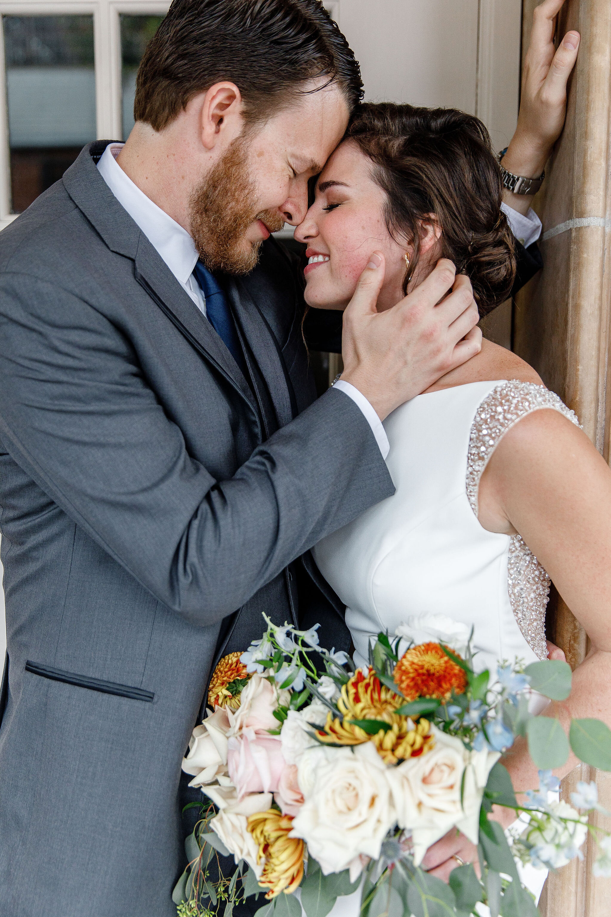ivory-and-beau-blog-couple-and-florals-shannon-and-mike-wedding-savannah-wedding-planner-savannah-florist-savannah-wedding-southern-florist-southern-wedding-alida-hotel-113.jpg