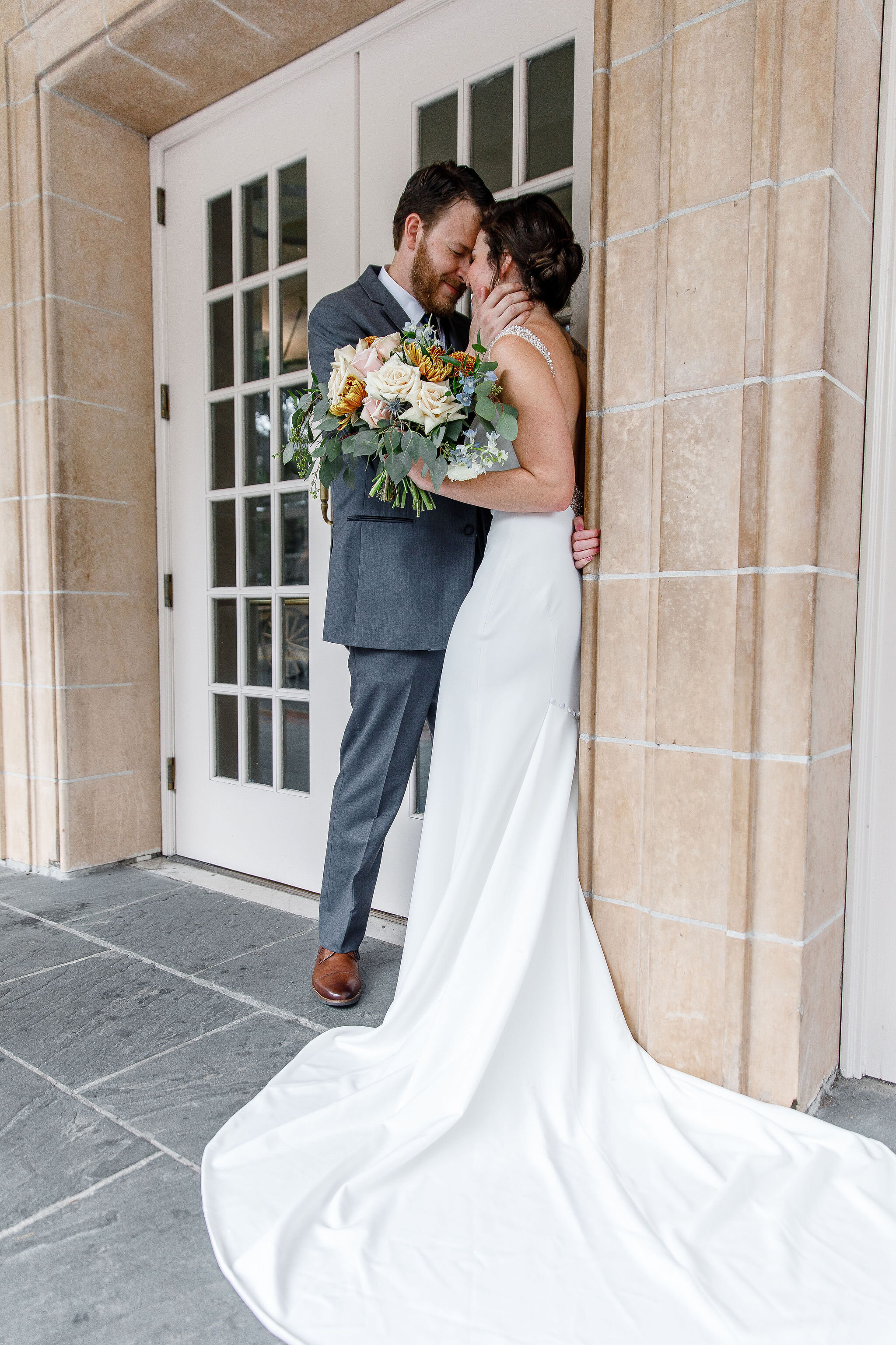 ivory-and-beau-blog-couple-and-florals-shannon-and-mike-wedding-savannah-wedding-planner-savannah-florist-savannah-wedding-southern-florist-southern-wedding-alida-hotel-118.jpg