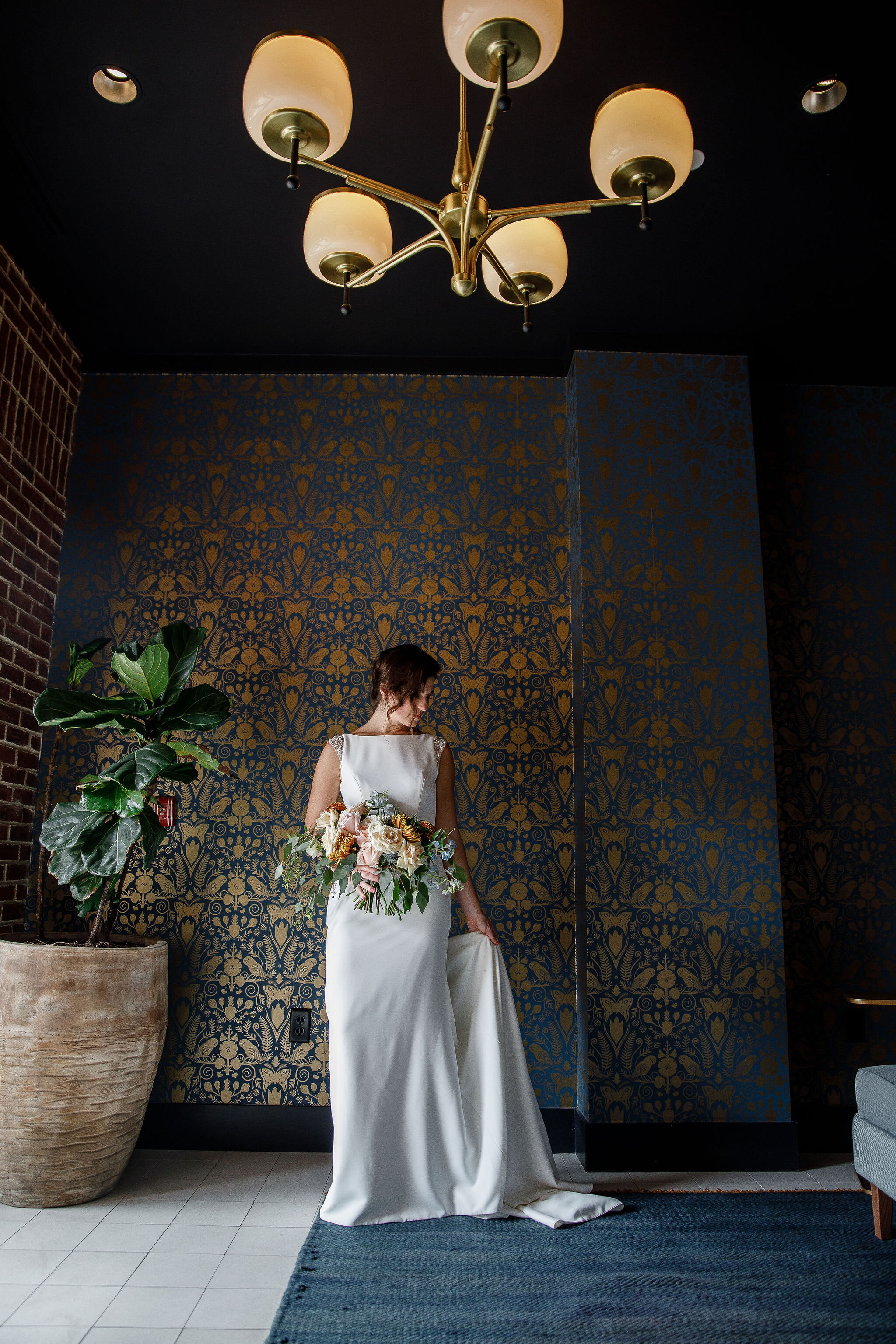 ivory-and-beau-blog-couple-and-florals-shannon-and-mike-wedding-savannah-wedding-planner-savannah-florist-savannah-wedding-southern-florist-southern-wedding-alida-hotel-156.jpg