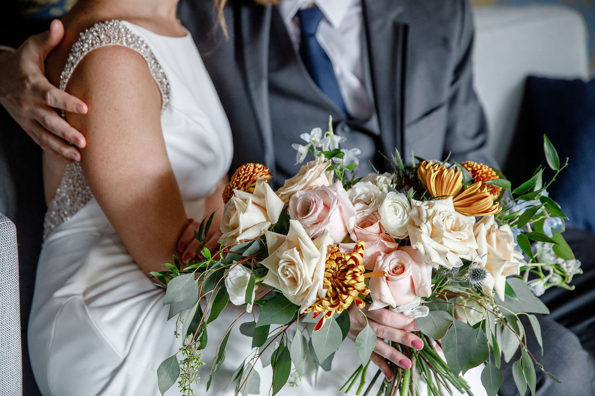 ivory-and-beau-blog-couple-and-florals-shannon-and-mike-wedding-savannah-wedding-planner-savannah-florist-savannah-wedding-southern-florist-southern-wedding-alida-hotel-144.jpg