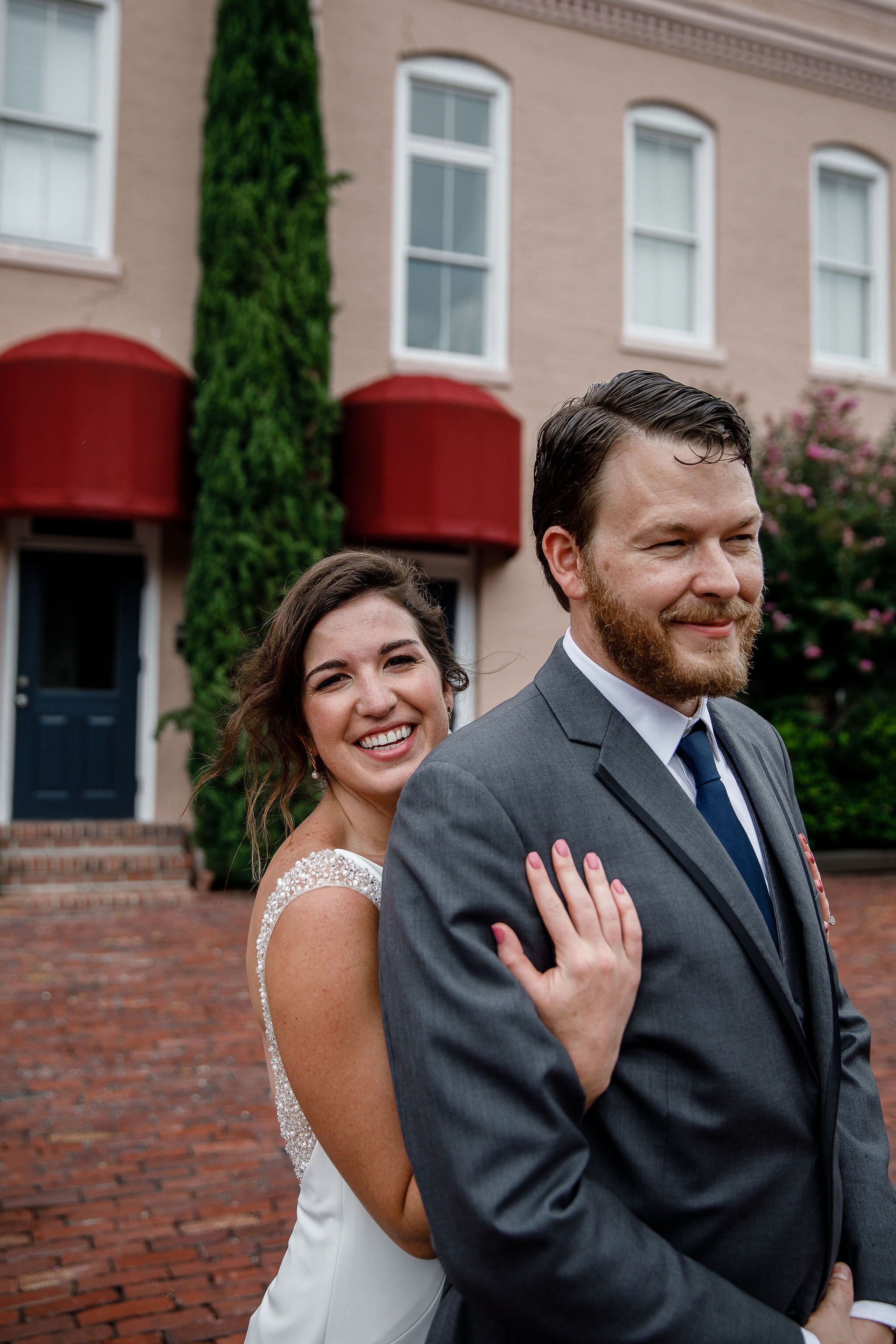 ivory-and-beau-blog-couple-and-florals-shannon-and-mike-wedding-savannah-wedding-planner-savannah-florist-savannah-wedding-southern-florist-southern-wedding-alida-hotel-202.jpg
