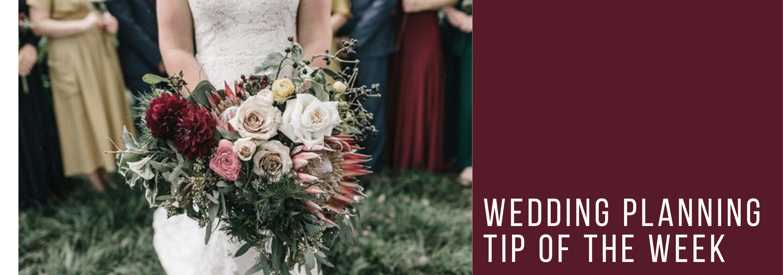ivory-and-beau-blog-current-happenings-wedding-planning-tip-of-the-week.png