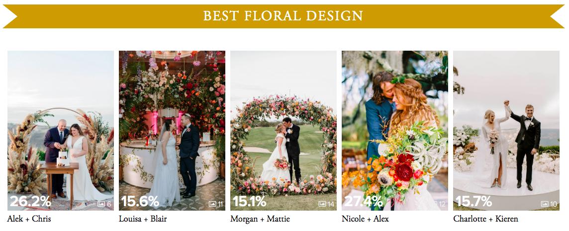 ivory-and-beau-blog-junebug-weddings-best-floral-design.png