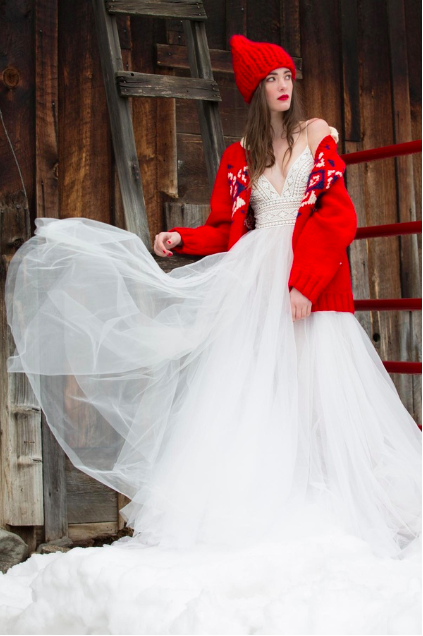 ivory-and-beau-blog-dresses-of-the-week-savannah-bridal-boutique-willowby-thistle-2.png