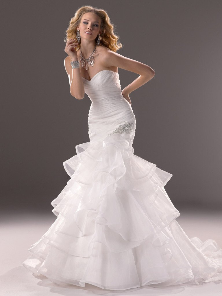 ivory-and-beau-blog-dresses-of-the-week-Maggie-Sottero-Wedding-Dress-Cheyenne-3MS738-front.jpg