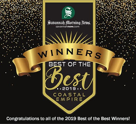 savannah-morning-news-best-of-the-best-coastal-empire-2019-best-bridal-shop-best-bridal-boutique-ivory-and-beau-savannah-wedding-dresses-savannah-bridal-dresses.png