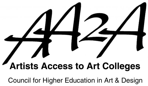 AA2A_print_logo_black-590x344.jpg