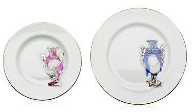 WB-Plates211.jpg