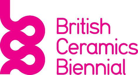 bcb-logo_11.jpg