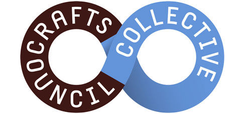 crafts-council-logo-white1.jpg