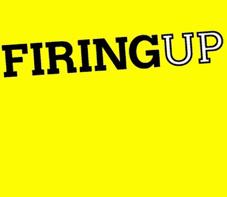 firing-up1.jpg