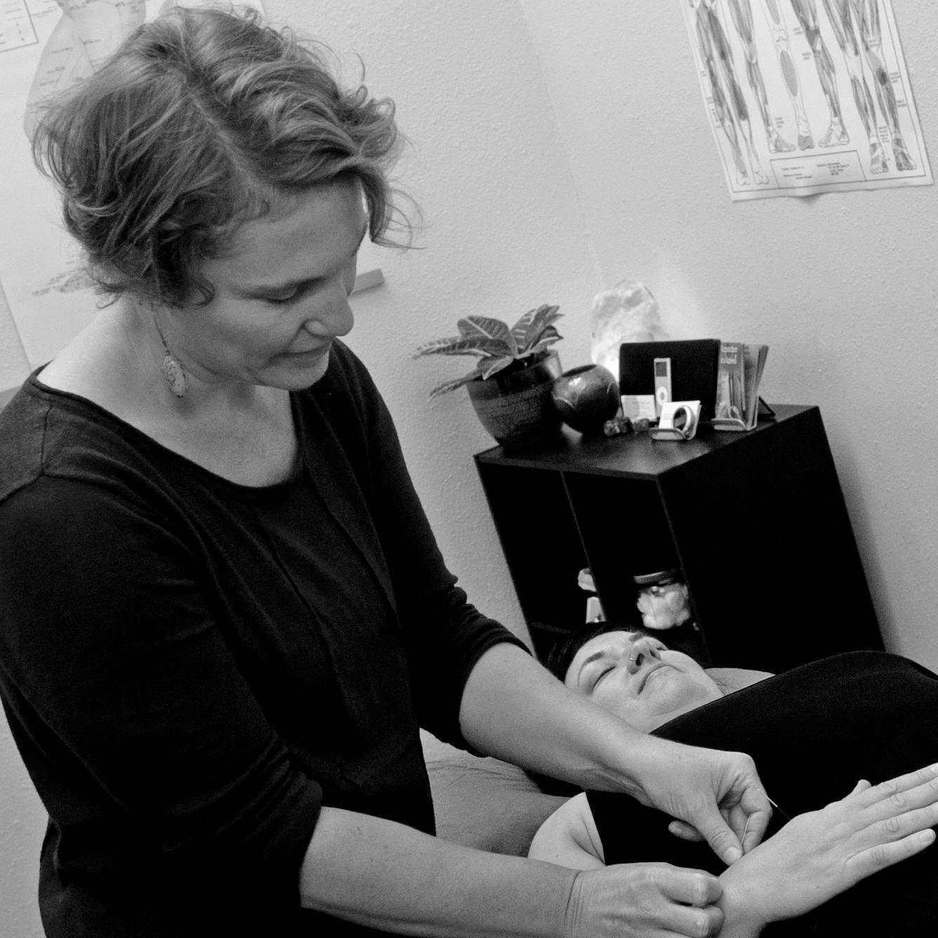 emotional-care-acupunture