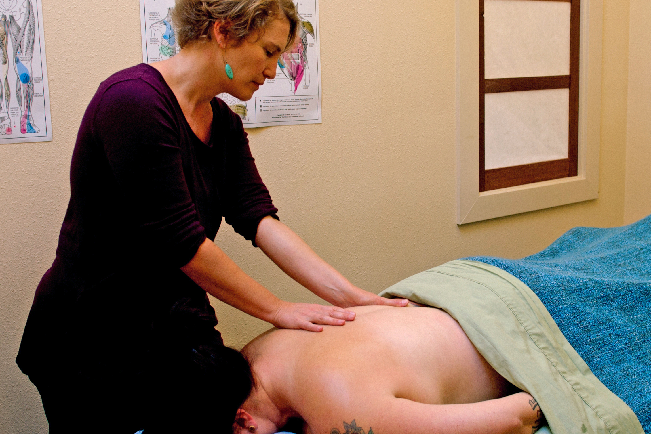 massage-therapy-page