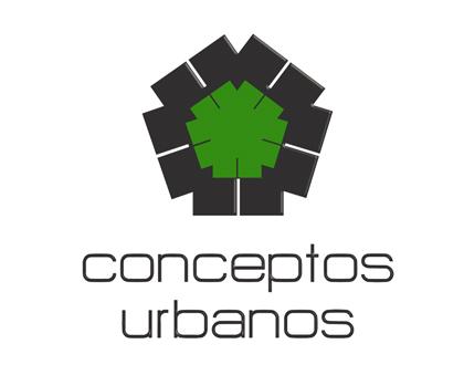 conceptos-urbanos.jpg