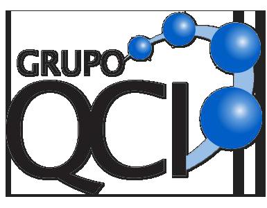 grupo qci.png