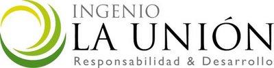 Ingenio-La-Union.jpg