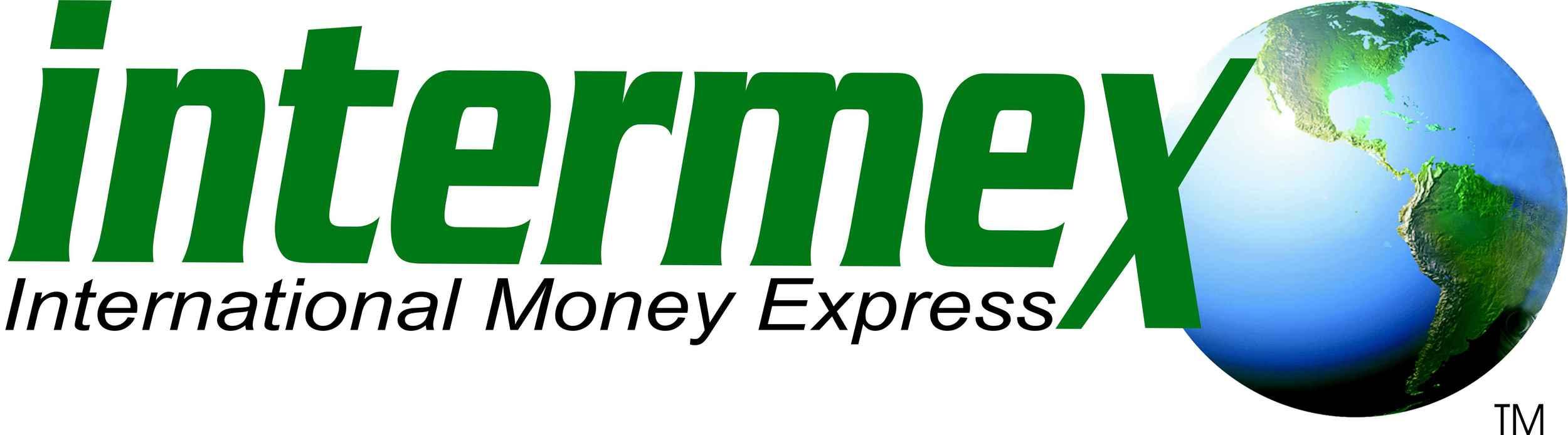 INTERMEX.jpg