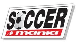 soccer mania.jpg