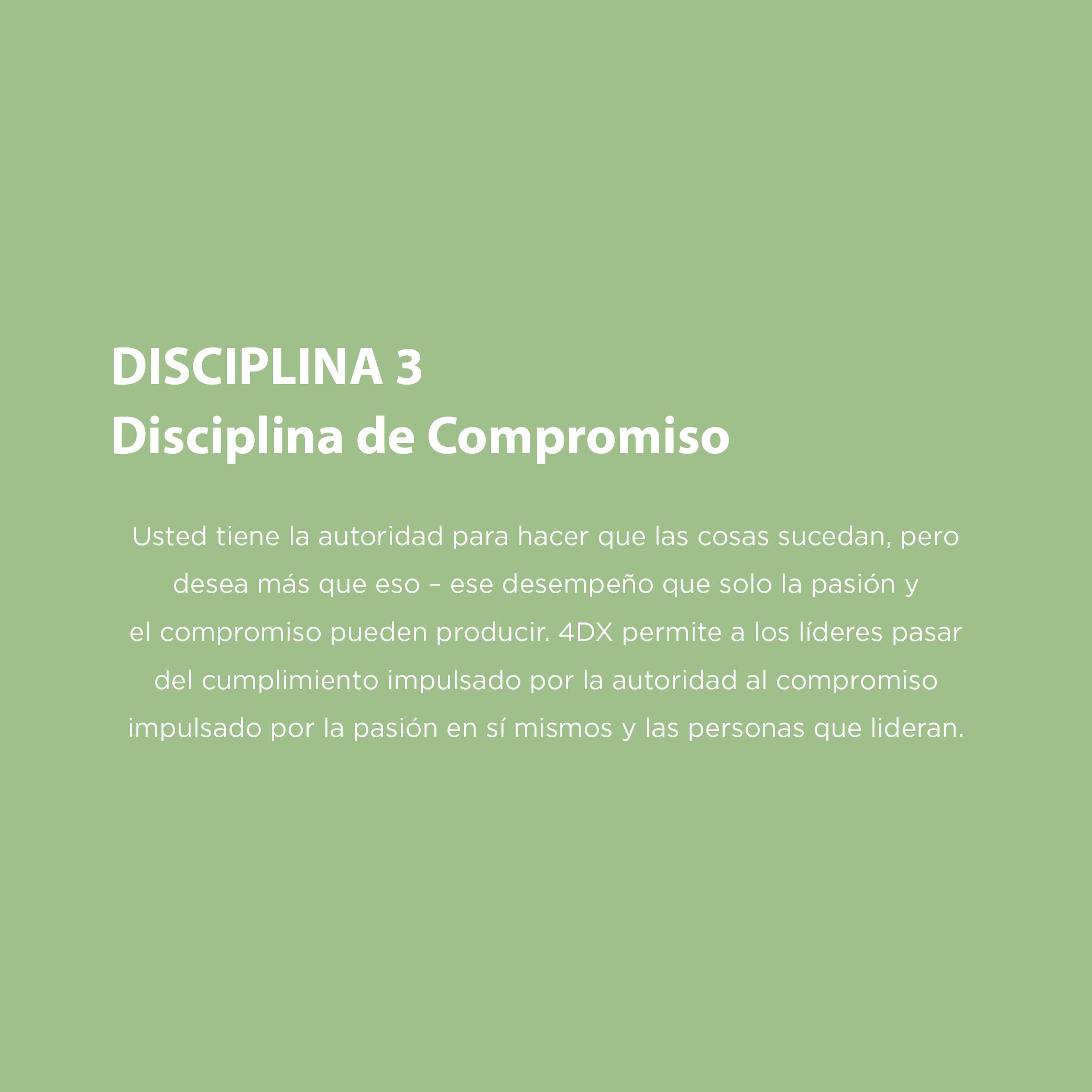 Disciplina3-01.png
