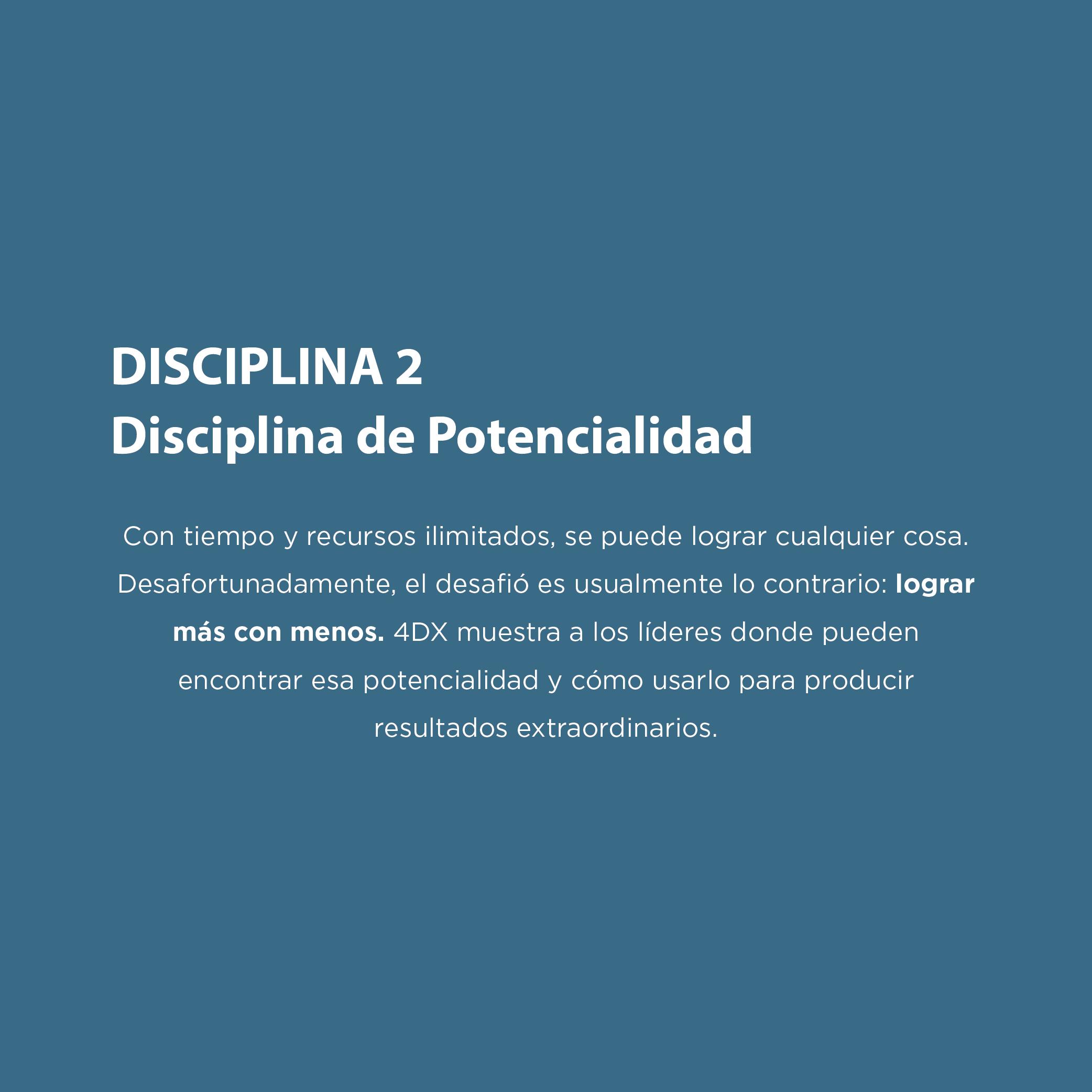 Disciplina2-01.png