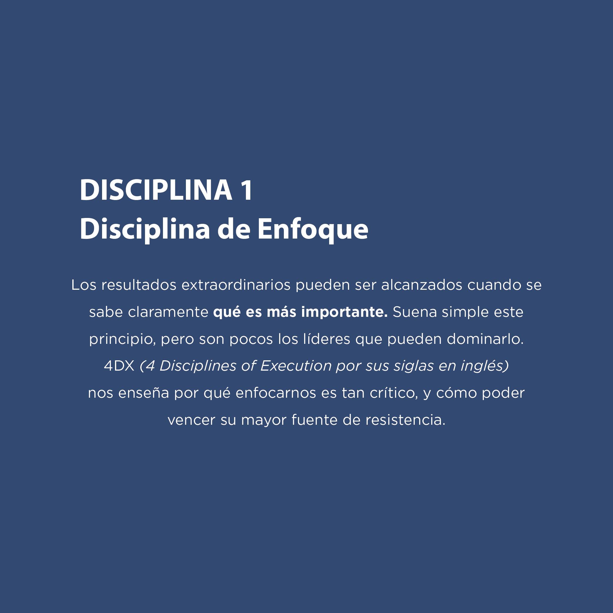 Disciplina1.png