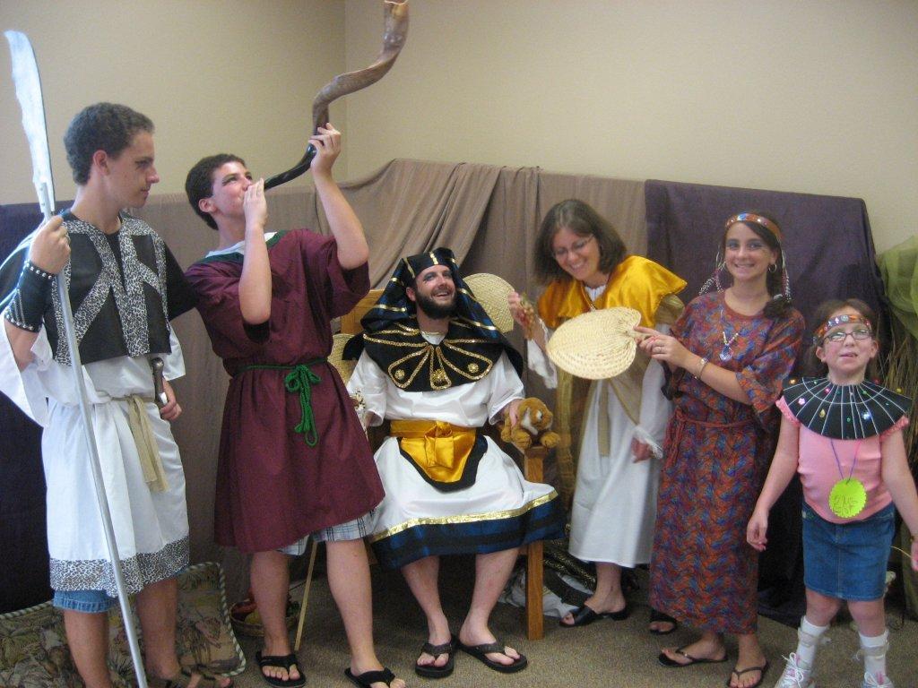 Lierman's VBS Costumes.jpg