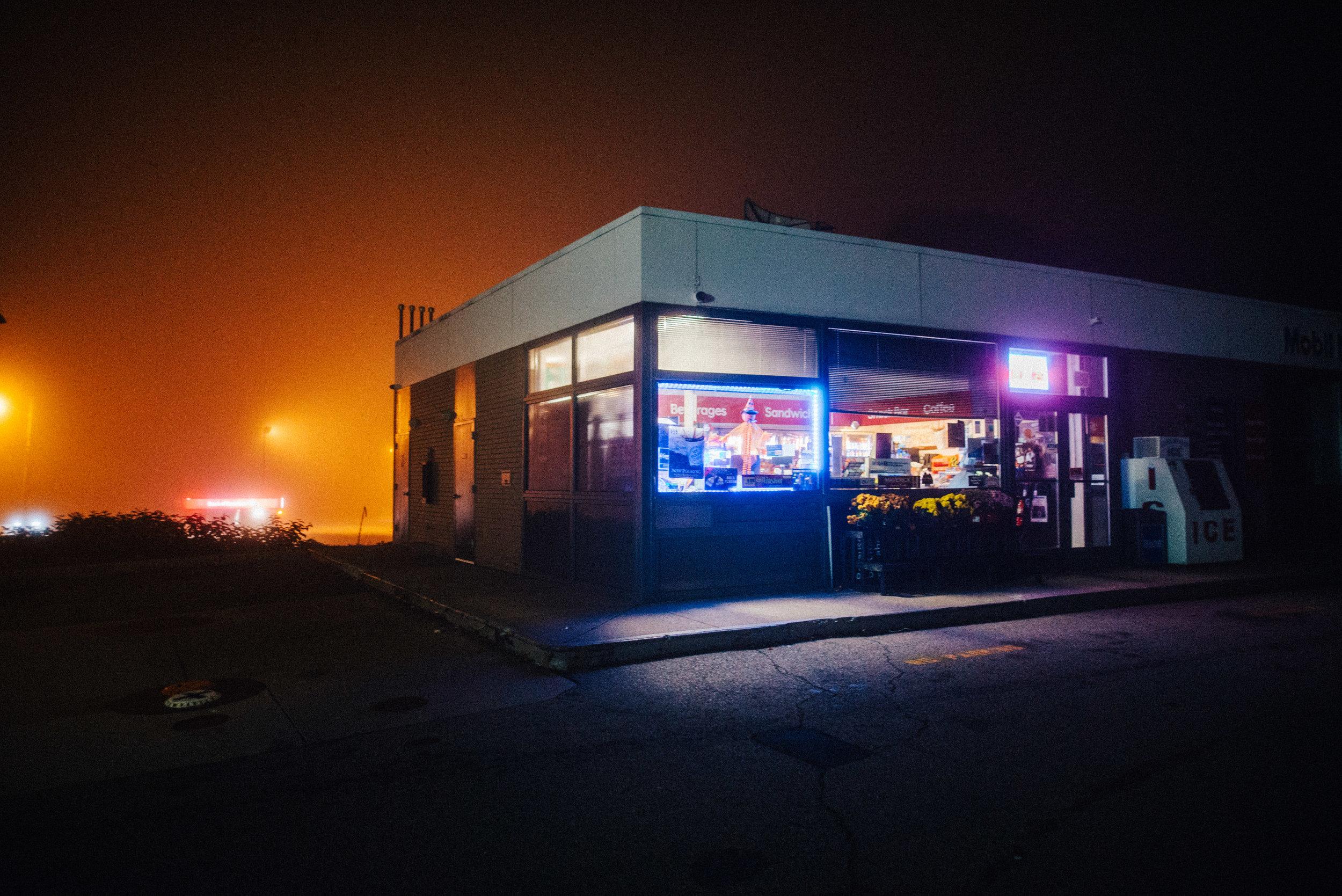 20171022_KR_fog_055.jpg