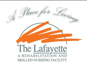 Lafayette-logo-small-internal.png