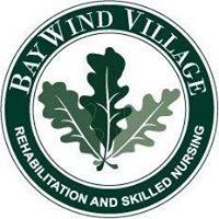 BAYWIND VILLAGE.jpg