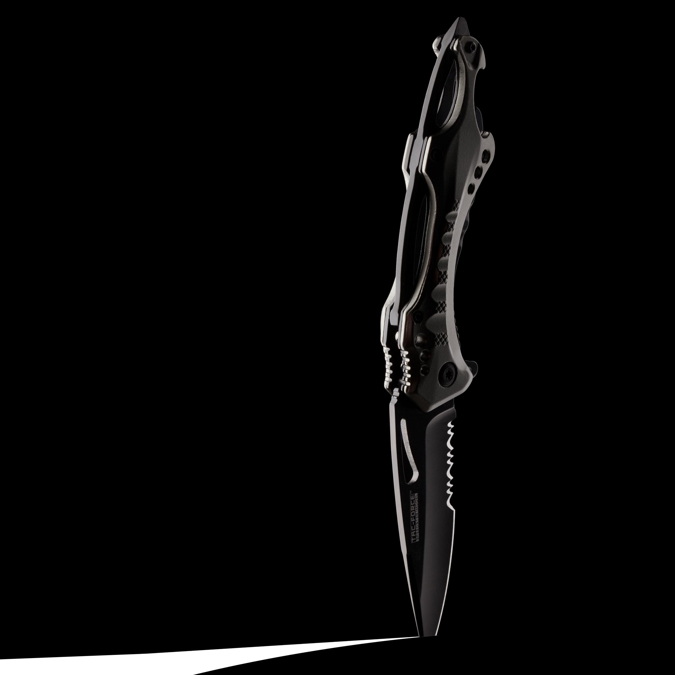 Knife0016.jpg