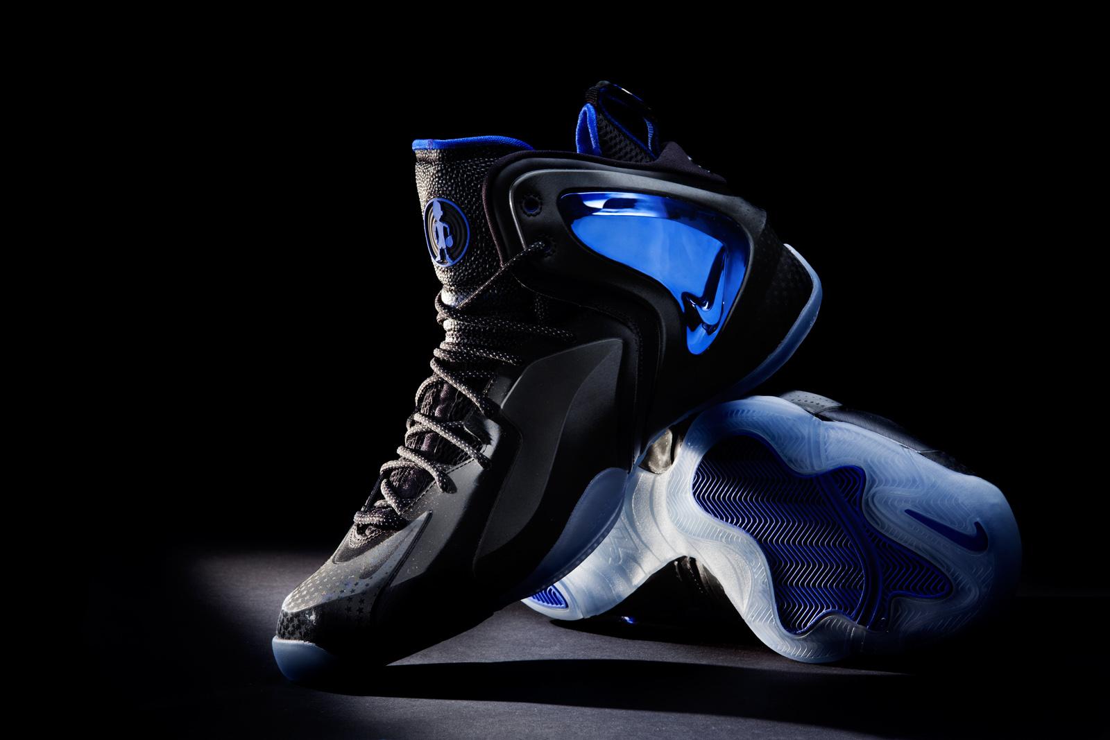 Nike_LittlePenny comp.jpg
