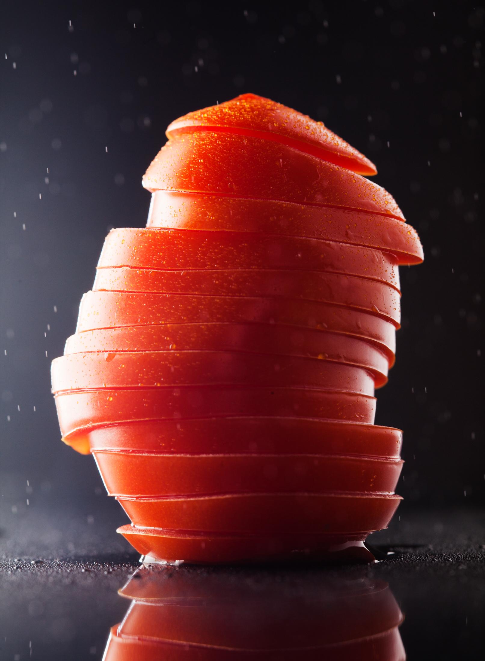 Tomatoes_17.jpg