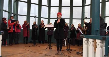 choir-photo.jpg